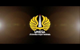 Ospek Pkkmb Unesa Surabaya